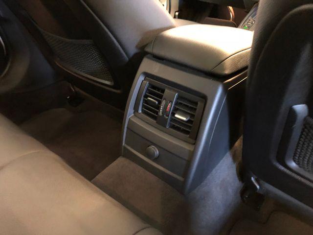 2014 BMW 328d xDrive Sports Wagon Longwood, FL 29