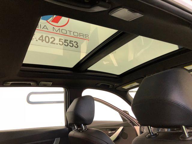 2014 BMW 328d xDrive Sports Wagon Longwood, FL 30