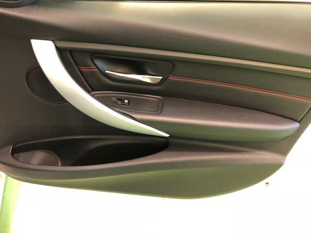 2014 BMW 328d xDrive Sports Wagon Longwood, FL 32