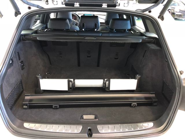 2014 BMW 328d xDrive Sports Wagon Longwood, FL 33