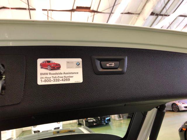2014 BMW 328d xDrive Sports Wagon Longwood, FL 34