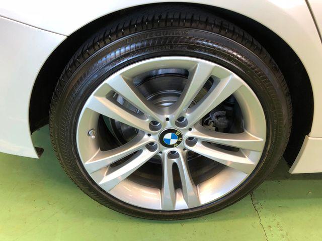 2014 BMW 328d xDrive Sports Wagon Longwood, FL 35