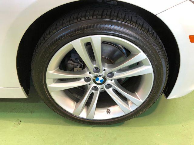 2014 BMW 328d xDrive Sports Wagon Longwood, FL 36
