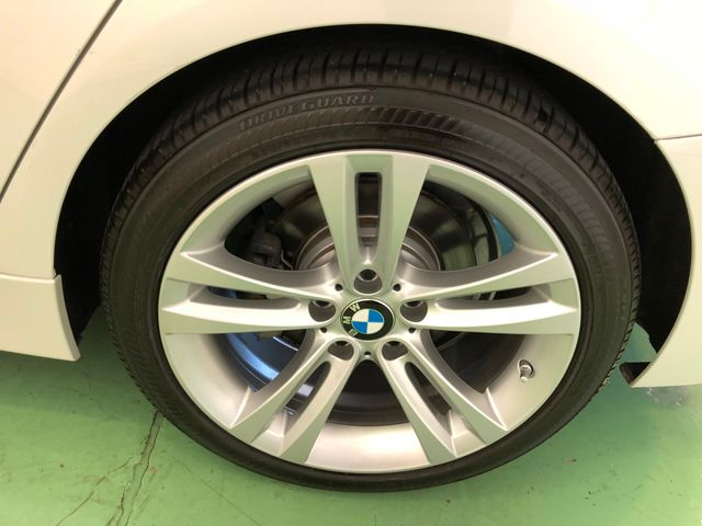 2014 BMW 328d xDrive Sports Wagon Longwood, FL 37
