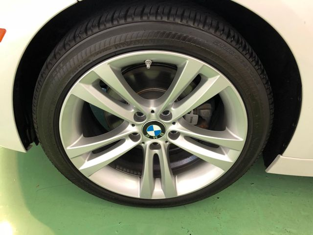 2014 BMW 328d xDrive Sports Wagon Longwood, FL 38