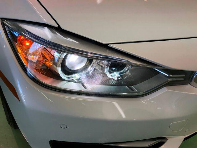 2014 BMW 328d xDrive Sports Wagon Longwood, FL 40