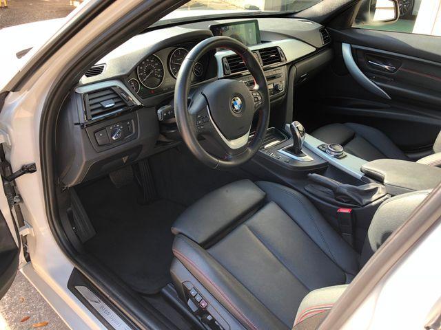 2014 BMW 328d xDrive Sports Wagon Longwood, FL 46