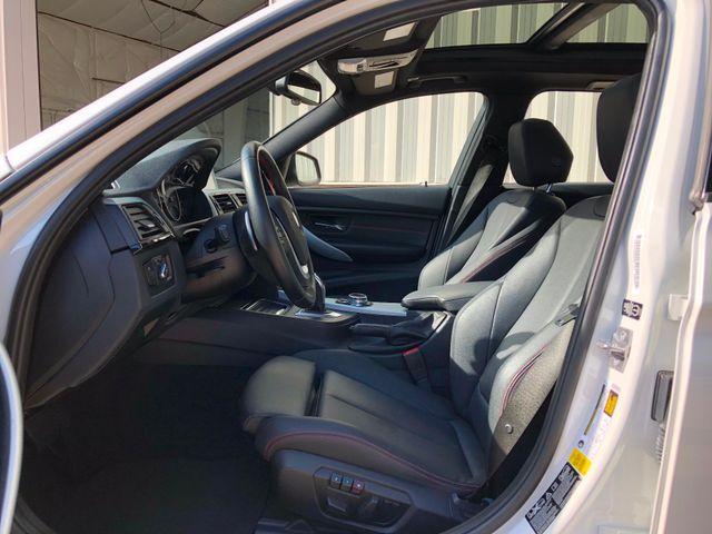 2014 BMW 328d xDrive Sports Wagon Longwood, FL 47