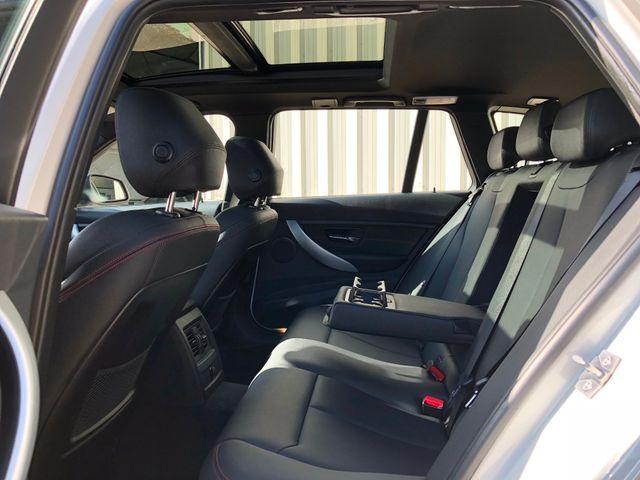 2014 BMW 328d xDrive Sports Wagon Longwood, FL 48