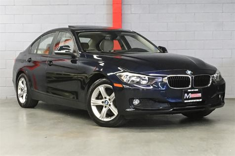 2014 BMW 328d xDrive 328d xDrive in Walnut Creek