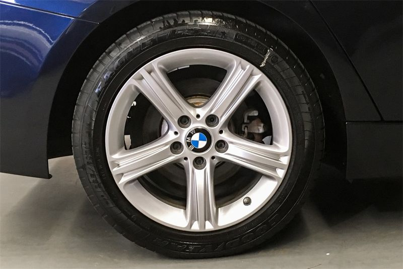 2014 BMW 328d xDrive 328d xDrive  city CA  M Sport Motors  in Walnut Creek, CA