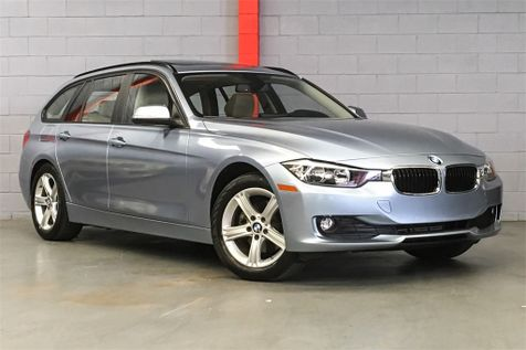 2014 BMW 328d xDrive  in Walnut Creek