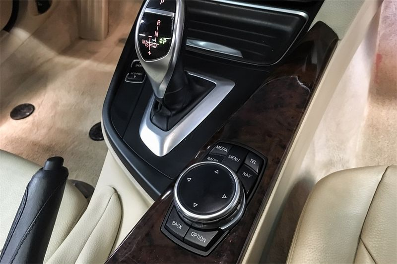 2014 BMW 328d xDrive   city CA  M Sport Motors  in Walnut Creek, CA