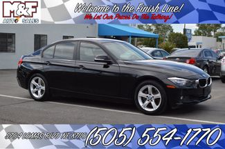 2014 BMW 328i 328i | Albuquerque, New Mexico | M & F Auto Sales-[ 2 ]