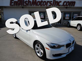 2014 BMW 328i in Brownsville, TX