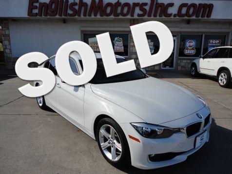 2014 BMW 328i  in Brownsville, TX