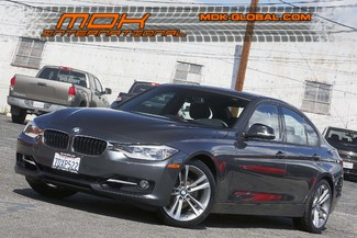 2014 BMW 328i - Sport Line - Premium - Navigation in Los Angeles
