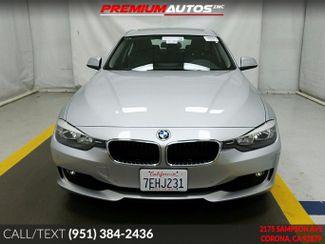 2014 BMW 328i in Corona CA