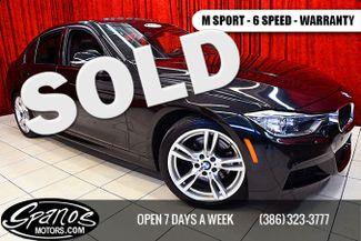 2014 BMW 328i  | Daytona Beach, FL | Spanos Motors-[ 2 ]