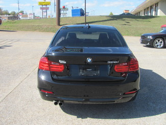 2014 BMW 328i Dickson, Tennessee 3