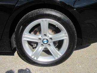 2014 BMW 328i Dickson, Tennessee 4