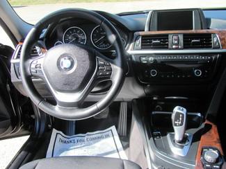 2014 BMW 328i Dickson, Tennessee 6