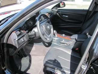 2014 BMW 328i Dickson, Tennessee 7