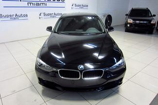 2014 BMW 328i Doral (Miami Area), Florida 2