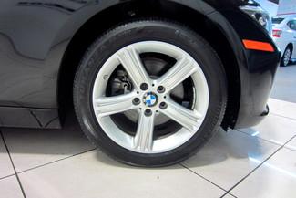 2014 BMW 328i Doral (Miami Area), Florida 32