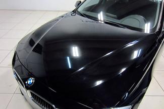 2014 BMW 328i Doral (Miami Area), Florida 10
