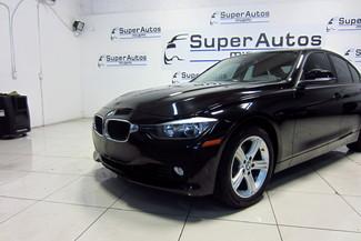 2014 BMW 328i Doral (Miami Area), Florida 8