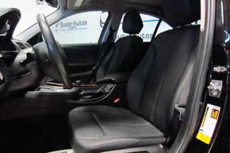 2014 BMW 328i Doral (Miami Area), Florida 14