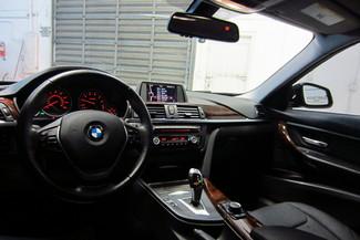 2014 BMW 328i Doral (Miami Area), Florida 12