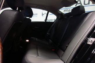 2014 BMW 328i Doral (Miami Area), Florida 15