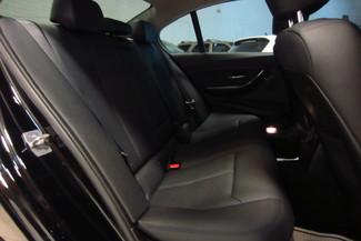 2014 BMW 328i Doral (Miami Area), Florida 17