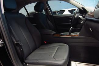 2014 BMW 328i Doral (Miami Area), Florida 18
