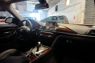 2014 BMW 328i Doral (Miami Area), Florida 19