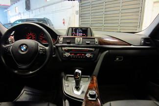 2014 BMW 328i Doral (Miami Area), Florida 13