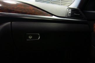 2014 BMW 328i Doral (Miami Area), Florida 26