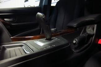2014 BMW 328i Doral (Miami Area), Florida 27