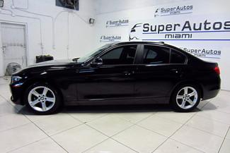 2014 BMW 328i Doral (Miami Area), Florida 7