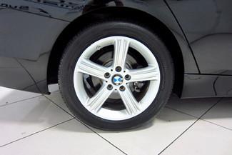 2014 BMW 328i Doral (Miami Area), Florida 31