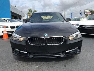 2014 BMW 328i 328i Hialeah, Florida 1