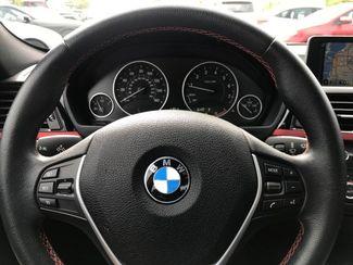 2014 BMW 328i 328i Hialeah, Florida 10