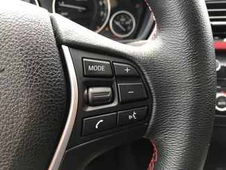 2014 BMW 328i 328i Hialeah, Florida 12