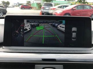 2014 BMW 328i 328i Hialeah, Florida 18