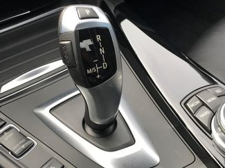 2014 BMW 328i 328i Hialeah, Florida 20