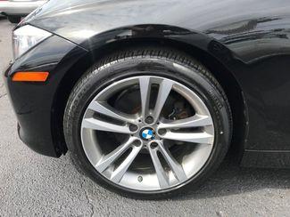 2014 BMW 328i 328i Hialeah, Florida 3