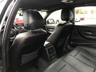2014 BMW 328i 328i Hialeah, Florida 32