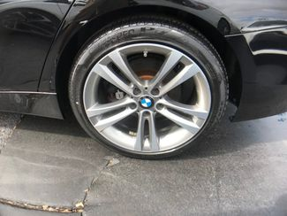 2014 BMW 328i 328i Hialeah, Florida 34